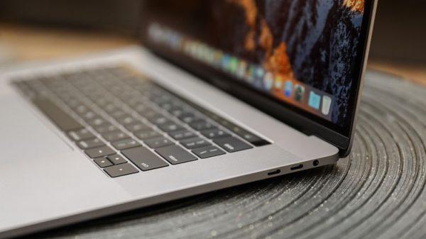 Tất tần tật hướng dẫn sử dụng MacBook Pro cho người mới dùng