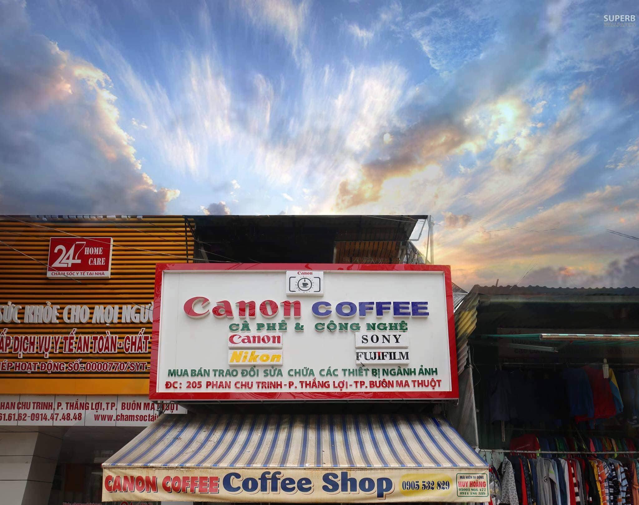 Địa chỉ cầm Máy ảnh, Macbook uy tín và lãi suất thấp tại Tp Buôn Ma Thuột - Đăk lắk