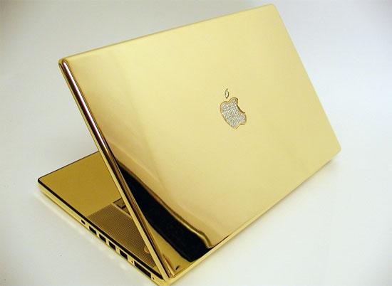 Có nên mua Macbook cũ ? Phân tích trên quan điểm người dùng