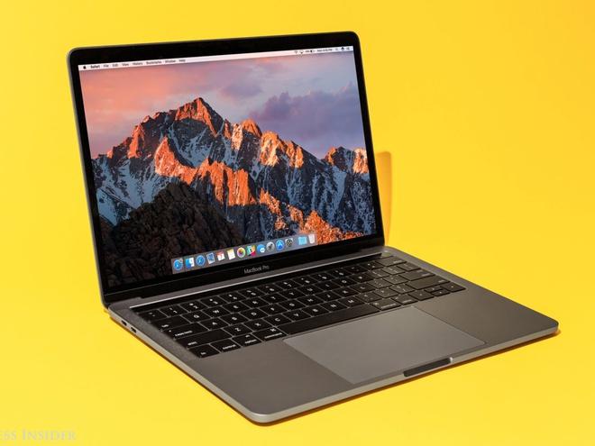 Lý do vì sao bạn nên bỏ máy tính Windows và mua MacBook